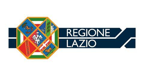 Sedi Asl Regione Lazio Chiarimenti Recupero Ticket Asl E Caf