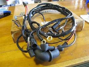 Electrical System For Sale    Page  19 Of    Find Or Sell