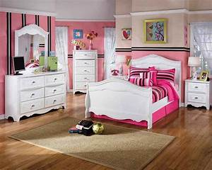 Bedroom : White Furniture Beds For Teenagers Bunk Beds For ...