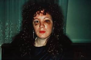 The Wild(e) Photographer Nan Goldin is Our Artist of the ...