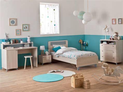 chambre garcon 3 ans décoration chambre garçon 3 ans chambre idées de