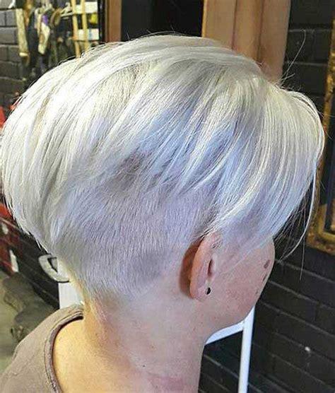 stylish older ladies  bob haircuts bob hairstyles
