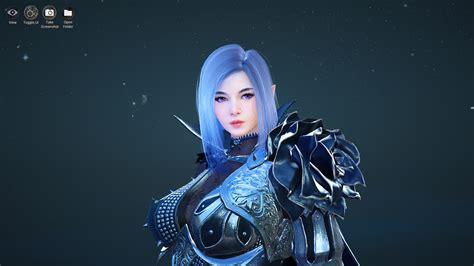 dark knight templates bdo black desert online naiya na bdo fashion