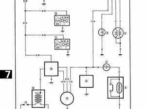 Old Pioneer Car Stereo Wiring Diagram