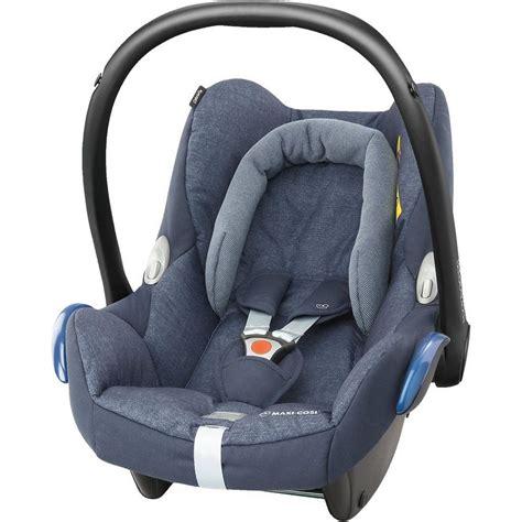 maxi cosi babyschale cabriofix maxi cosi babyschale cabriofix nomad blue 2017 otto