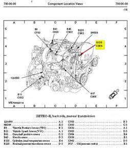 similiar focus motor diagram keywords 2002 ford focus engine diagram