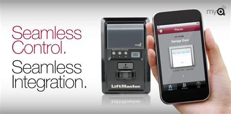 Liftmaster Myq™ Remote Controls. Garage Divider Wall. Spanish Style Doors. Advantage Garage Doors. Lowes Garage Door Opener Remote. Pivot Closet Doors. Garage Cabinets For Sale. Garage Door Moulding. Stall Door Hardware