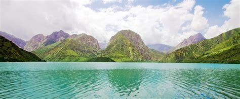 tajikistan holidays  luxury tailor   wexas travel