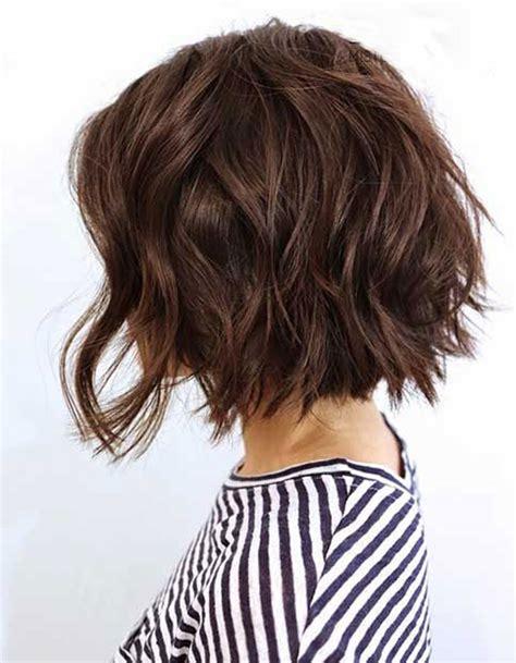 coupe de cheveux carré coupe au carr 233 actuelle automne hiver coupe au carr 233