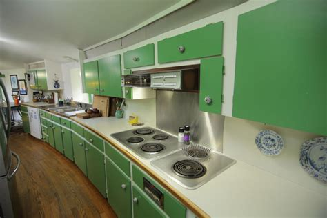 gray kitchen cabinets pictures photos mount airy plantation on hgtv show home and 3926
