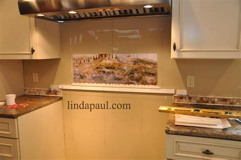 how to install backsplash in kitchen backsplash installation how to install a kitchen backsplash