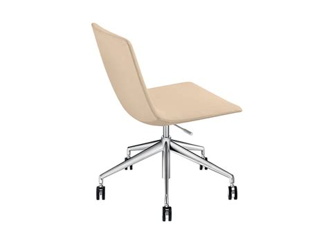 task chairs basic task chair management grand chair by