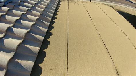 certified roofing click to see owens corning products