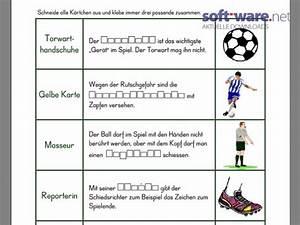 Notendurchschnitt Berechnen Grundschule : fu ball lehrmittel download windows deutsch bei soft ware net ~ Themetempest.com Abrechnung