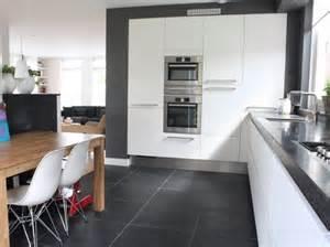 kitchen flooring materials floor matttroy