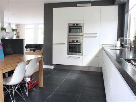 kitchen floor designs ideas bloombety modern kitchen images ideas modern
