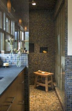 images  glassless shower  pinterest showers
