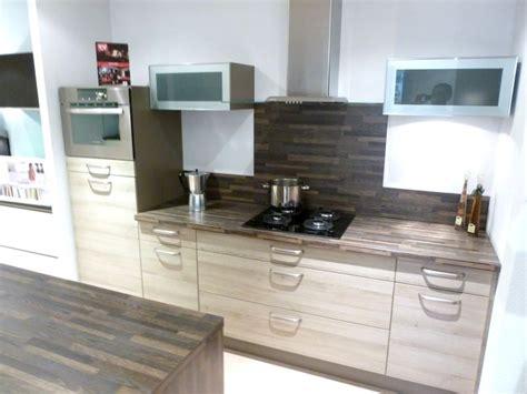 modele cuisine schmidt ordinaire salles de bain schmidt 4 cuisine schmidt de