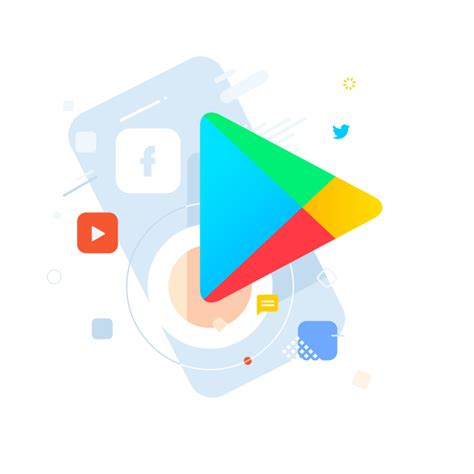Everything You Need To Know About The Google Play Store