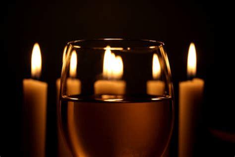 Romantischer Abend  Ideen Zum Einfachen Nachmachen