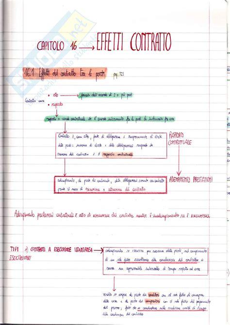 dispensa diritto privato riassunto esame diritto privato prof ciatti libro