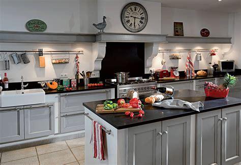 cuisine en anglais cuisines cottage