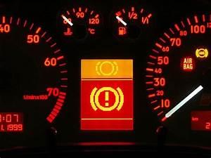 Voyant Audi A3 : sigification d 39 un voyant a6 audi forum marques ~ Melissatoandfro.com Idées de Décoration