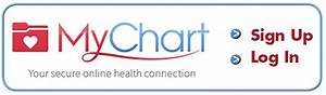 Mychart Secure Patient Portal Winneshiek Medical Center