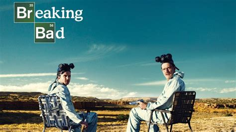la serie breaking bad temporada 4 el de