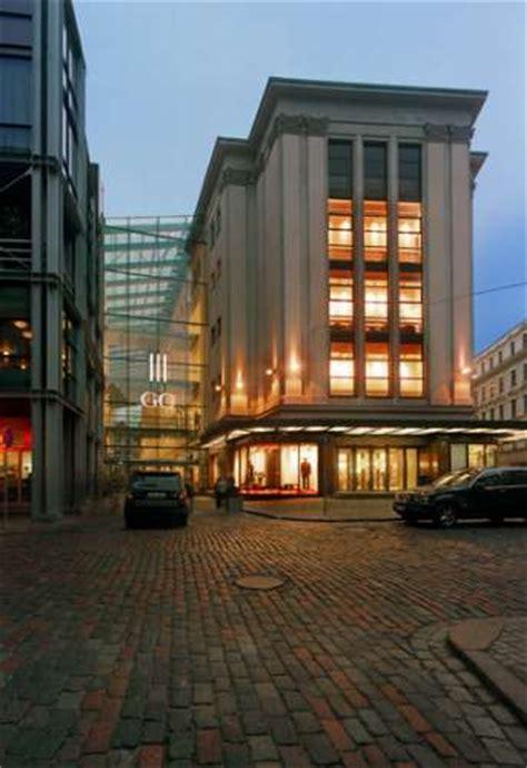 Galerija Centrs | Shopping | Riga