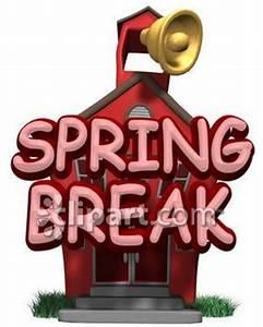 School Break Clipart - Clipart Suggest