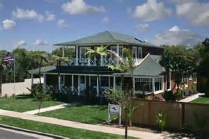 plantation style home hawaiian plantation style home plans house design ideas
