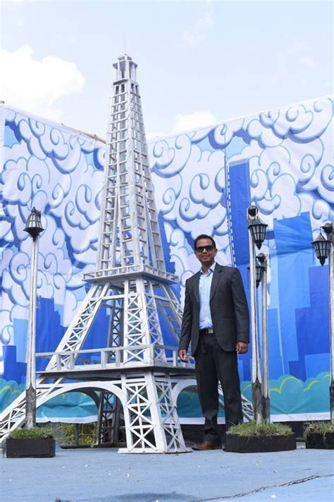 effile  images eiffel tower tower