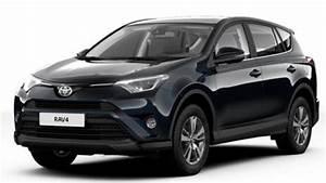 Toyota Chr Noir : toyota rav 4 4e generation iv 2 143 d 4d design neuve diesel 5 portes saint herblain pays ~ Medecine-chirurgie-esthetiques.com Avis de Voitures