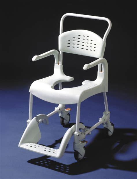 chambre d h es c e d or chaise percée chaise de clean chaises percées