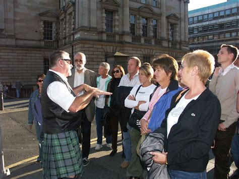tour bureau tour guides career information iresearchnet