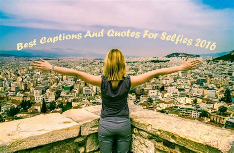 captions  quotes  selfies