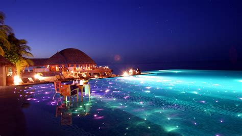 2048x1152 Amazing Beautiful Places 2048x1152 Resolution Hd