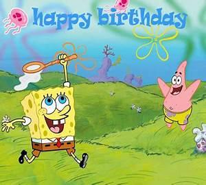 spongebob party invitations template best template With spongebob party invitation templates