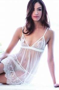 1000+ images about Beautiful Bridal Lingerie on Pinterest ...
