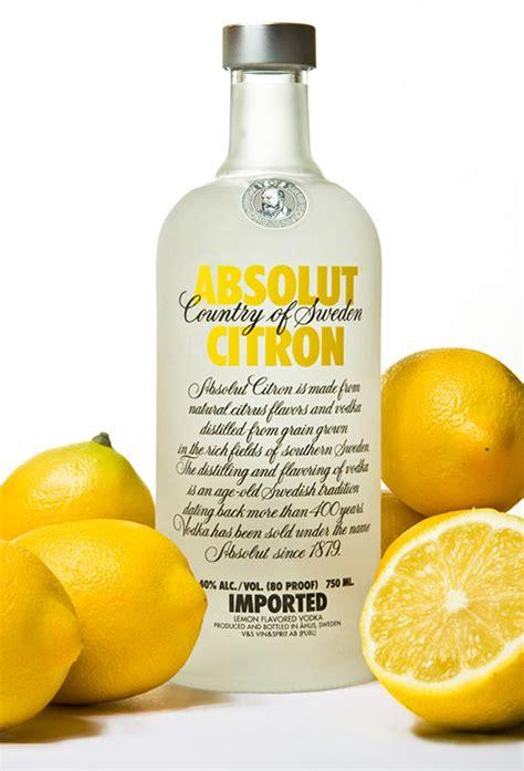 cuisine smith absolut vodka bravocooking com