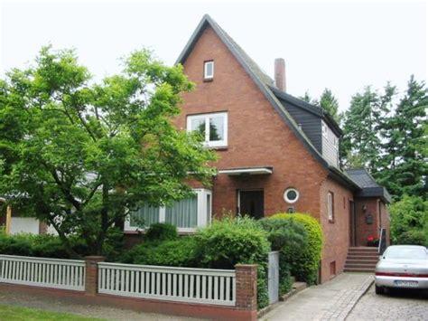 Gästezimmer Im Haus Schneider In Rissen, Hamburg, Rissen