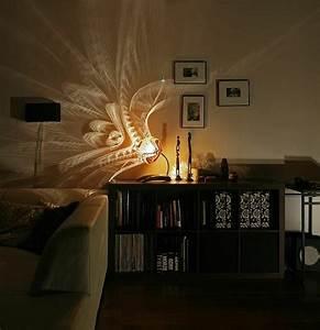 Lampe Aus Baumstamm : baumstamm lampe lampe mit einem baumstamm hhe ca cm breite cm die lichtquelle ist ledband draht ~ Sanjose-hotels-ca.com Haus und Dekorationen