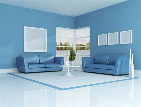interior colors that sell homes sell home interior simple decor awesome interior paint