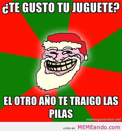 Memes De Santa Claus - memes de santa claus 28 images memes de santa claus