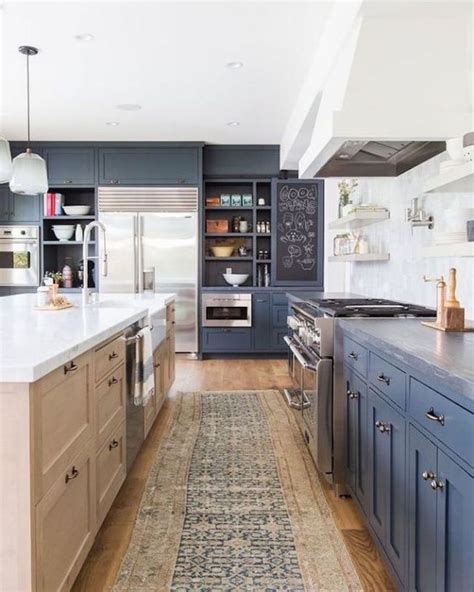 style kitchen cabinets 7082 best livin in high cotton images on 4367