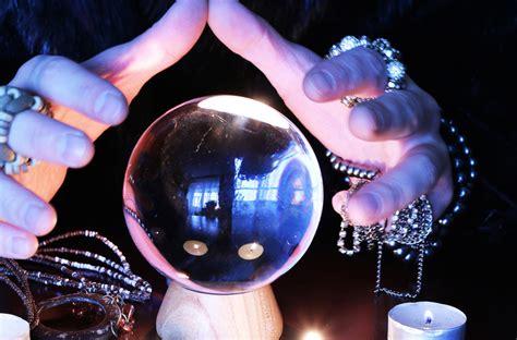 come si fa una candela cartomanzia con carte piacentine come si fa