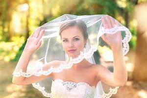 New Jersey Bridal Makeup And Hair MMUAV