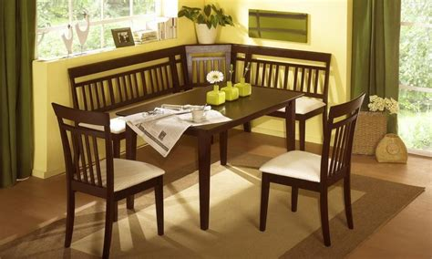 small dining table with bench kitchen table sets with bench small dining ikea room