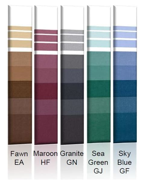 dometic awning fabric dometic awning fabric colors 28 images fabric colors
